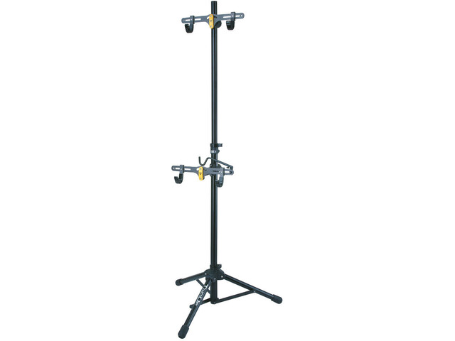 Topeak TwoUp Bike Stand sort